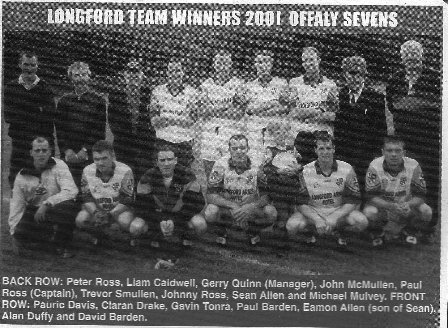 Offaly_7s_2001